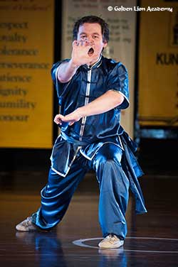 kung fu tournaments -kung fu international barehands form