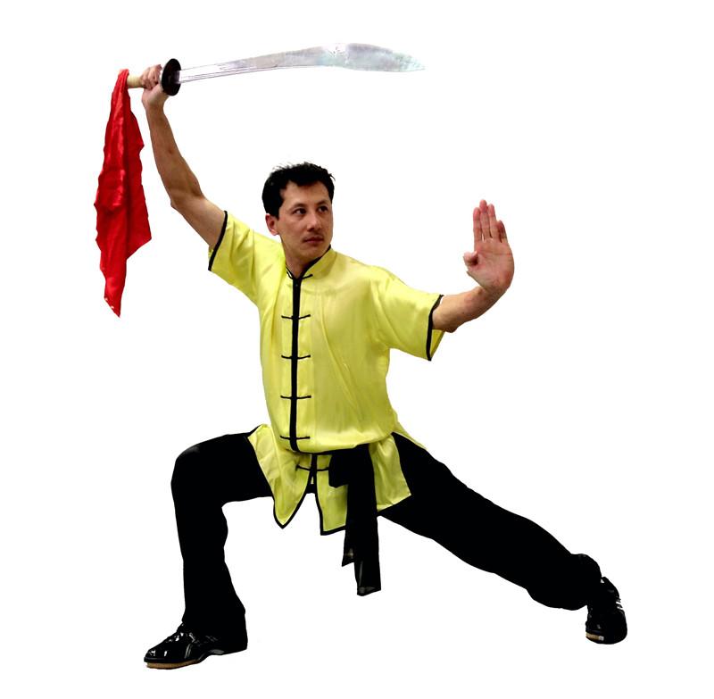 kiat sword