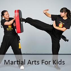 kids-teenager-kung-fu