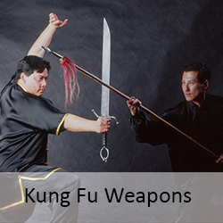 kung-fu-weapons
