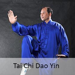 tai-chi-dao-yin