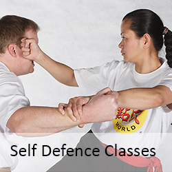 self-defence-classes