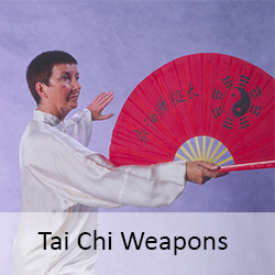 tai-chi-weapons
